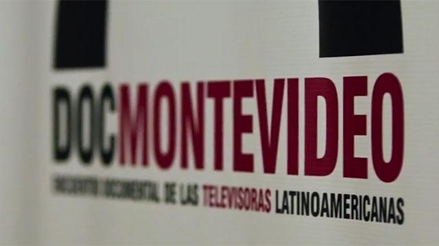 docmontevideo2